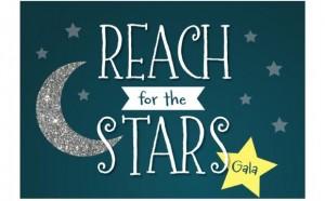 reach_for_stars_gala