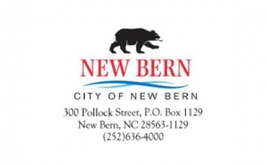 City of New Bern, NC