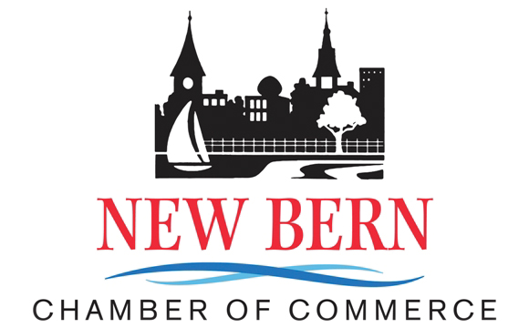 New Bern Chamber of Commerce