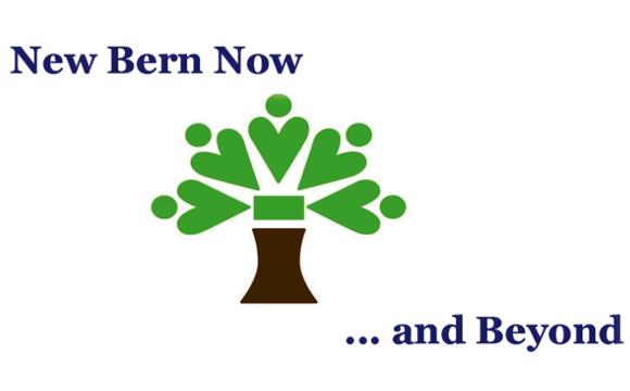 New Bern Now and Beyond