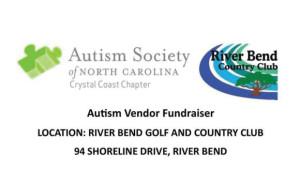 Autism-Society-RBCC