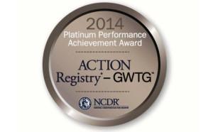 CarolinaEast Award