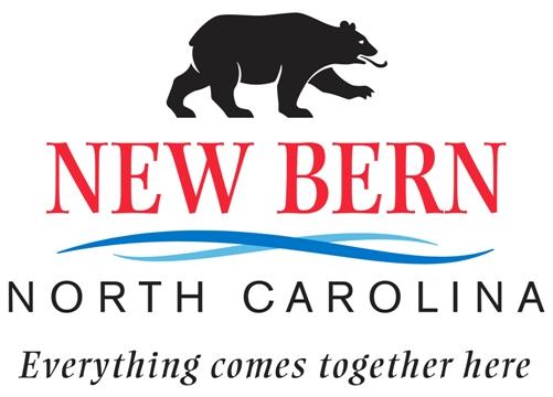 City of New Bern