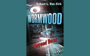 Wormwood Beyond Dead