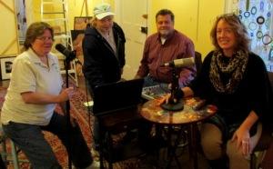 New Bern Now and Beyond Internet Radio