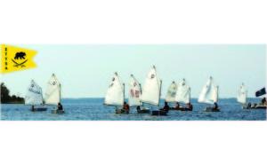 Edward Teach Youth Sailing Association