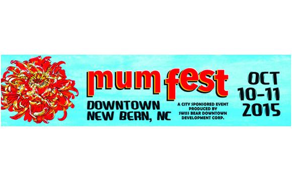 Mumfest 2015