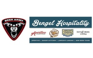Beer Army and Bengel Hospitality