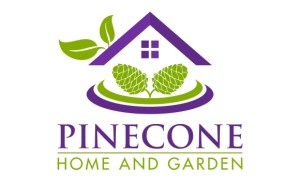 Pinecone Home and Garden