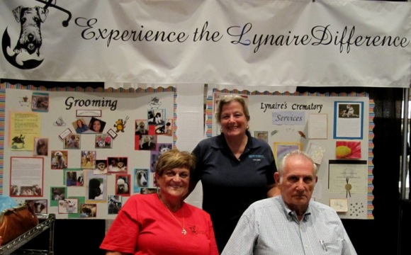 New Bern Business Expo