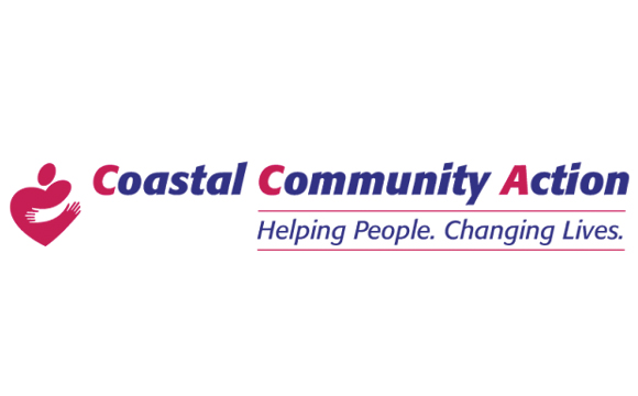 Coastal Community Action