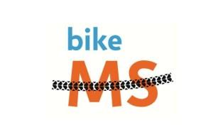 Bike MS - New Bern Ride