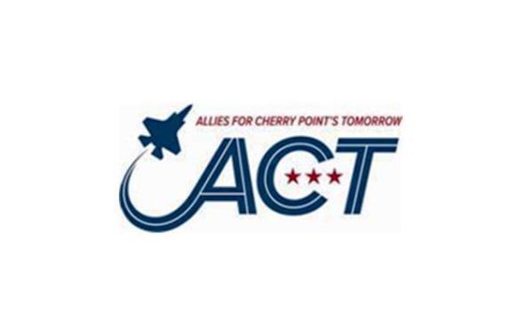 Allies for Cherry Point's Tomorrow