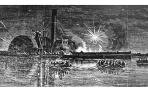 USS Underwriter