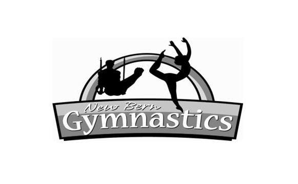 New Bern Gymnastics