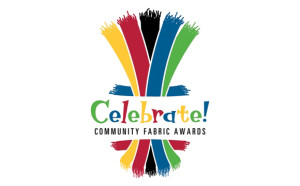 Community Fabric Awards