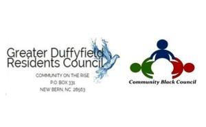Community Vision Neighborhood Forum