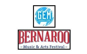 Bernaroo Music and Arts Festival