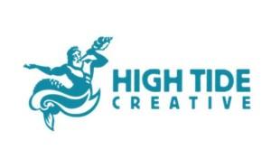 High Tide Creative