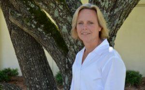 Dr. Meghan Sweeney Doyle