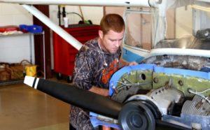 Workforce Training Programs