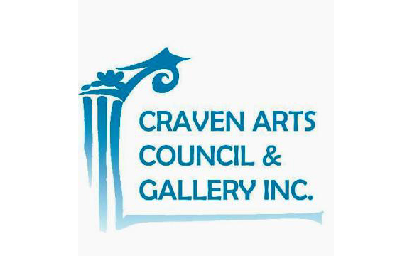 Craven Arts Council and Gallery