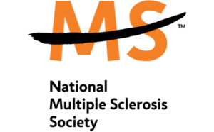 National MS Society Event
