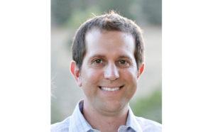 Dr. Stephen Reichard