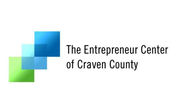 The Entrepreneur Center of Craven County