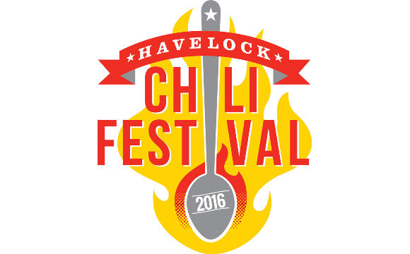 Havelock Chili Festival 2016