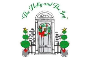 The Holly and The Ivy Tour 2016