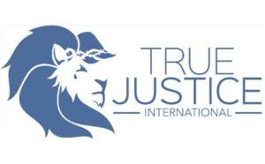 True Justice International