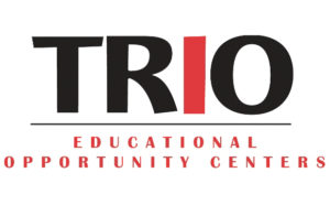 TRIO Educational Opportunity Center