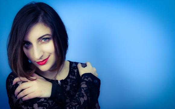 Salina Solomon in Concert