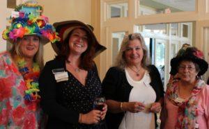 Coastal Women Forum