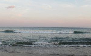 Altantic Beach, NC