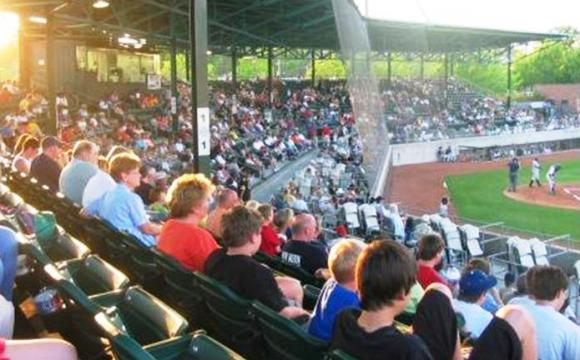 Baseball Instructional League