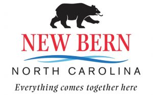 City of New Bern NC
