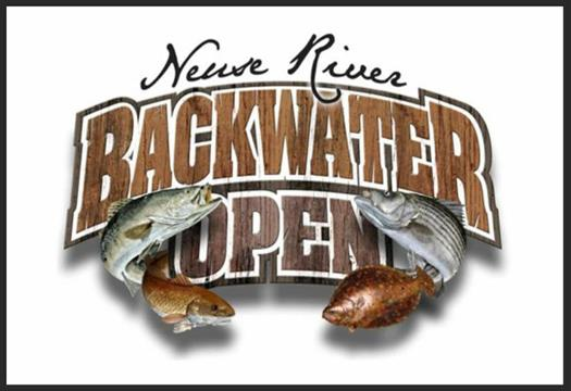 Neuse River Backwater Open