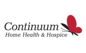 Contiuum Home Health and Hospice