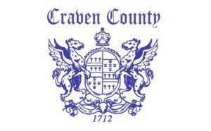 Craven County NC