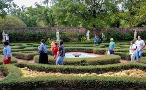 Things to do New Bern NC