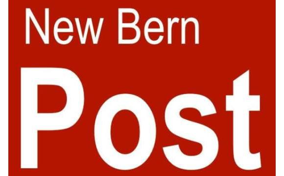 New Bern Post