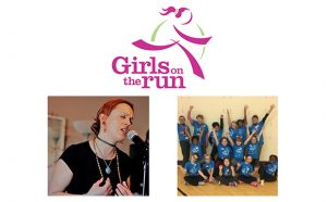 Fundraiser at New Village Brewery Benefits Girls on the Run
