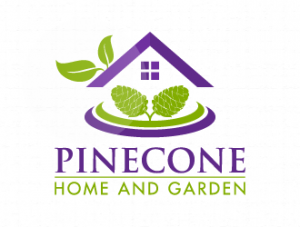 Pinecone Home and Garden Center