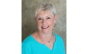 Eileen Nonemaker