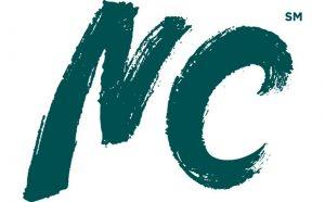 McGuckin & Pyle, Inc. Craven County