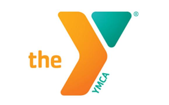 Twin Rivers YMCA