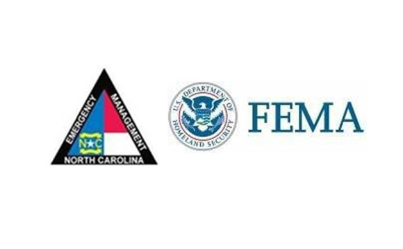 FEMA Announcement