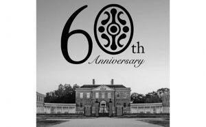 Tryon Palace 60th Anniversary
